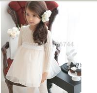 girls knitting tutu dresses,GD-JJZY03