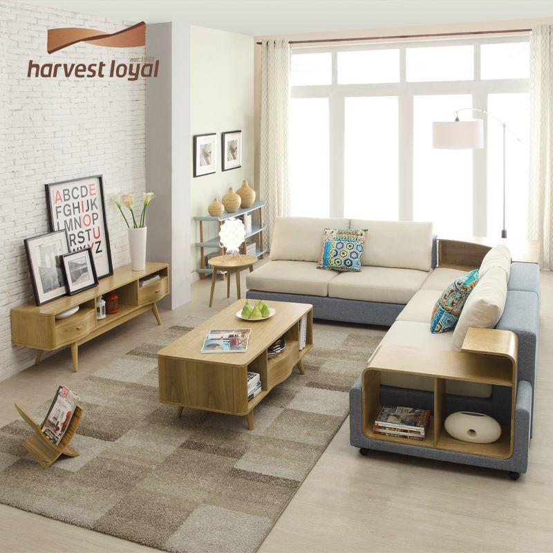 Stile nordico mobili porta tv soggiorno mobili mobile tv for Living mobili soggiorno