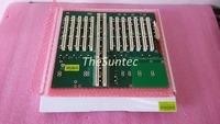 NIB! PORTWELL PBP-14PD64 Z200 14-slot (4xPCI-X) 64-bit PICMG 1.2 Backplane