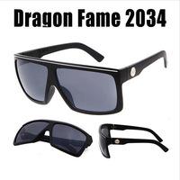 2014 New Outerdoors Sport Dragon Sunglasses Fame 2034 Cycling Sun Glasses Mormaii Men Women Brand Designer Oculos De Sol Eyeware