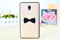 New Case For Lenovo S860 Case Back Cover Free Shipping