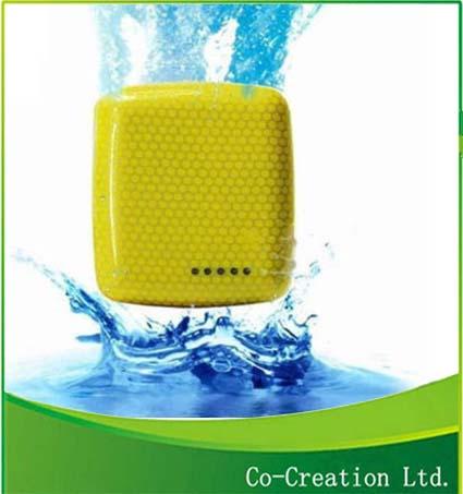 Waterproof GPS Tracker Para Pet, apoio pessoal MT90 rastreador GPS Suporte Data Logger cartão Micro SD(China (Mainland))