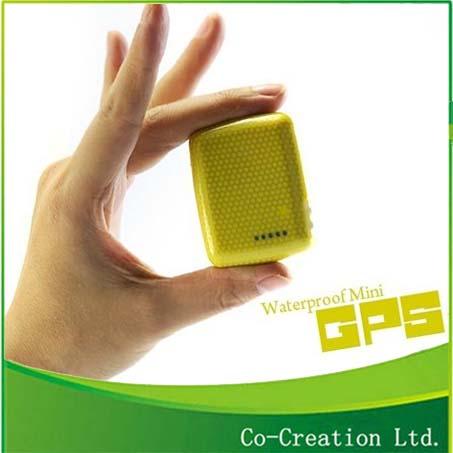 dispositivo de rastreamento por atacado rastreador pet gps MT90 à prova d'água IP67 Quad -band suporte a cartão Micro SD garoto pessoal Mini GPS(China (Mainland))