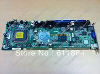 865 board 775 industrial motherboard ethernet port VGA on board