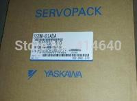 SGDM-01ADA Industrial ac servo driver motor NEW