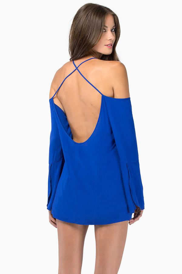 Женские блузки и Рубашки New brand Blusas & XXL