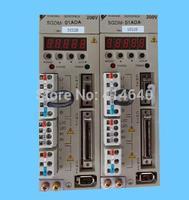 SGDM-01ADA Industrial ac servo driver motor Used with 60days warranty
