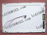 Original A+ GRADE LCD PANEL LCM-5571-32NTK