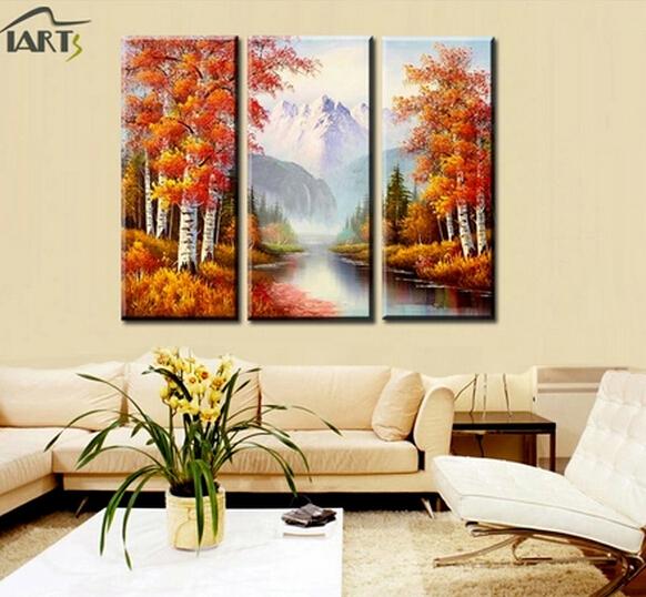 Peinture bouddhisme promotion achetez des peinture bouddhisme promotionnels s - Nouveau peinture maison ...