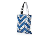 Free Shipping Top PVC Women Brand Shoulder Bags Designer Lady Fashion Shooping Bag 33*39*23 cm