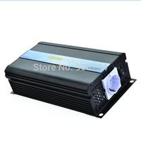 1000W 2000W Reiner Sinus Spannungswandler Wechselrichter DC 24V TO AC 220V 230V Pure sine wave power inverters converters