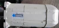 MSM021ABF industrial servo motor drive with 60days warranty