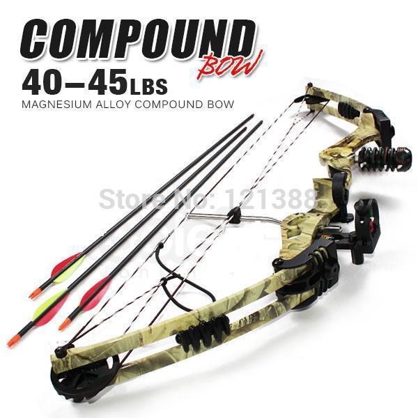 Busur Panah Untuk Dijual Busur M107 Untuk Dijual