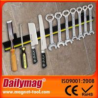45cm Long Magnetic Tool Holder
