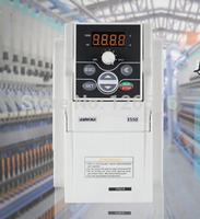 Original NEW SUNFAR VFD Inverter E550-4T0022 2.2Kw AC380V Frequency Inverter