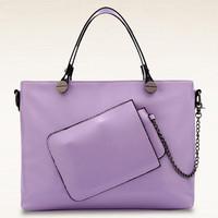 New fashoin 2014 women messenger bags hot female shoulder bag crossbody bag wholesale women handbag ladies tote