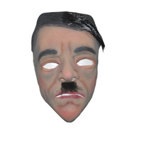 HOT sale Human face latex Mask Halloween Costume Party Cosplay Direct spot