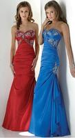 New /evening dresses ball gowns