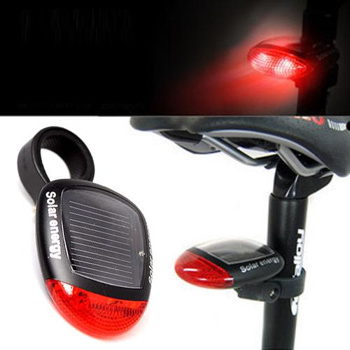 Фара для велосипеда XINYAN 2 110021 xinyan jewelly kw523ms0414 kw523m s0808 kw523m s0101 kw523m s0110