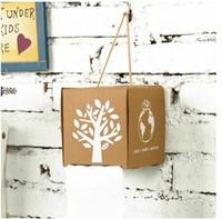 Min Order $15(mixed order) DIY Environmental protection  Tissue box  1942A yx