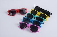 Free & Dropshipping Fashion Toddler Kids Girl Boy Oversized Round Frame UV 400 Sunglasses Eyeglasses