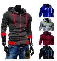Mens Hoodies And Sweatshirts Tracksuits Sportswear Men Conjunto De Agasalhos Esportivos Masculinos Jogging Suits For Men Brand