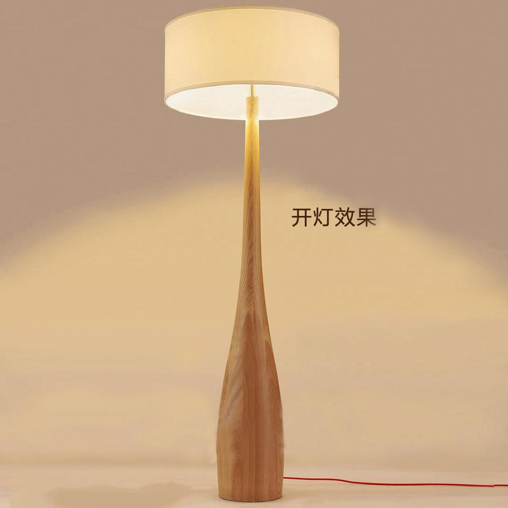 Achetez en gros importateurs planchers de bois en ligne des grossistes impo - Lampadaire salon ikea ...