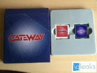 Free shipping gateway,work for v4.1-v4.5 system, stock now