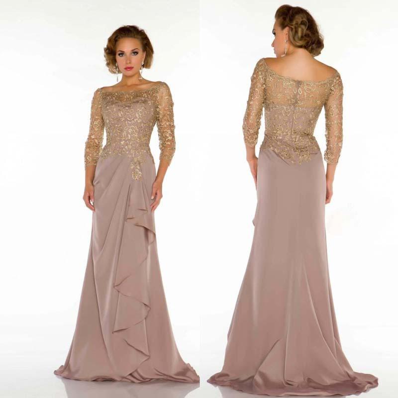 Платье для матери невесты , m10