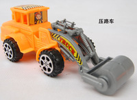 2014 Hot Sale Scale Models Classic  Pull Back Cars for Children Best Birthday/Christmas Gift