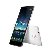 "Original ZTE Nubia Z7 Mini Max Mobile Phone Snapdragon 801 Quad Core 2.5GHz 3GB RAM 32GB ROM Android 4.4 13MP 5.5"" IPS 2560x1440"