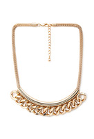 2014 new models in Europe style   collar necklace short paragraph 12 pcs /lot