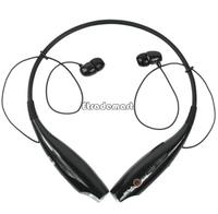Sport wireless bluetooth headset 3.0 earphone wireless Bluetooth headphone Bluetooth earphone for Iphone LG SAMSUNG HTC freeship