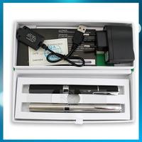 super vapor joy smoke e cigarette ego-w vaporizer pen ego-w 1100mah top quality