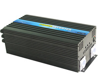DC 48v to AC 220v  230V 4000w 8000w Peaking  Pure Sine Wave Power solar Inverter converters for home outdoor