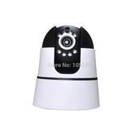 Mini IR  720P WPS  Wireless  network  security  wifi cloud  IP Camera hidden camera with alarm push notification NEO COOLCAM