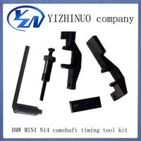 Alibaba express hand tools for BMW Mini copper N14 engine crankshaft timing tool