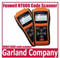 NT600 code reader NT600 airbag ABS code scan tool for foxwell NT600 code scanner obd2 nt600 scan tool