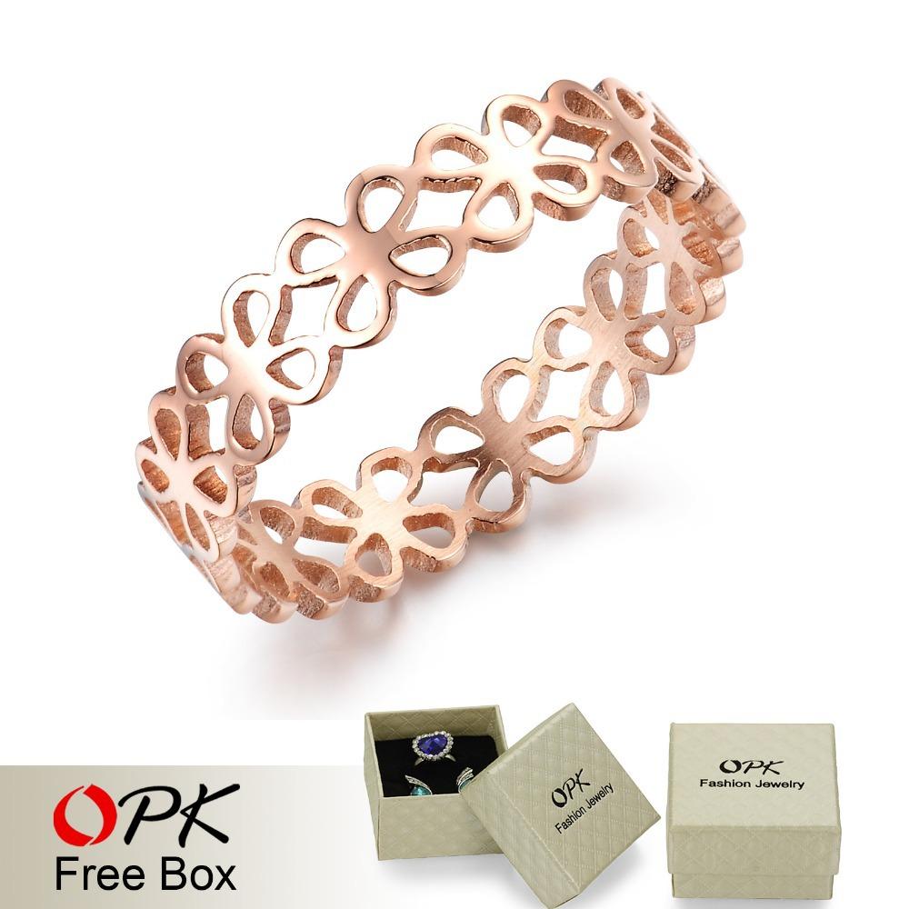 Кольцо OPK 439 кольцо opk lj433