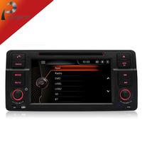 7inch Car DVD Gps Radio Auido Stereo For Volkswagen VW Skoda POLO PASSAT CC JETTA TIGUAN TOURAN SHARAN GOLF 5 6 Fabia Superb
