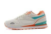 Fashion popular in the 2014 roshe run Super light running shoes, men's running shoes running shoe charm free shipping