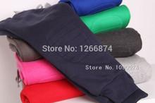 kids pants boys 2014 winter warm girls and boys pants corduroy boys trousers harem pants kids terry elastic waist Children pants(China (Mainland))