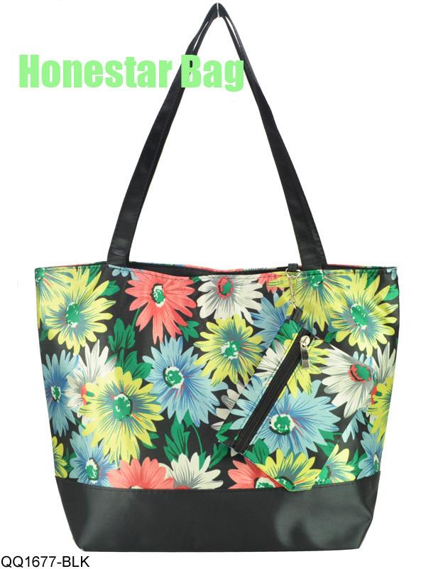 Free shipping totoro bag messenger bag women handbag 1677(China (Mainland))