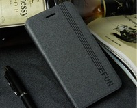 Meizu MX4 Newest High Quality Flip Leather Case for Meizu Mx4 Flip mobile phone case Freeshipping