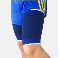 Professional sports breathable Calf Leggings