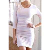 014 new autumn looking long sleeved dress new women bandage dress mini bodycon dress frozen dress elsa dress