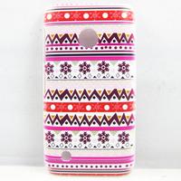 for nokia lumi 530,Multiple Color Bohemia National Trend HARD BACK CASE COVER SKIN FOR NOKIA LUMIA 530