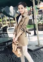2014 fall fashion for women plus size women's winter clothing abrigos mujer casual cardigan manteau femme jakets free shipping
