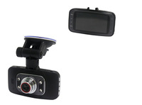 "GS8000L HD1080P 2.7"" Car DVR Vehicle Camera Video Recorder Dash Cam G-sensor HDMI Russian"
