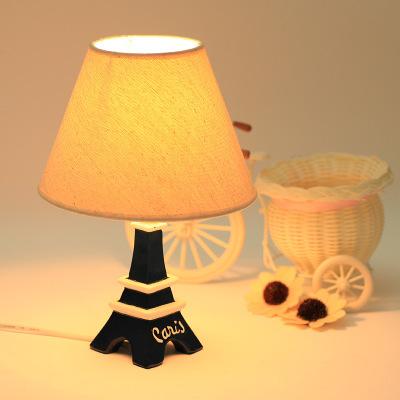 Online kopen Wholesale stof versieren ideeën uit China stof versieren ...